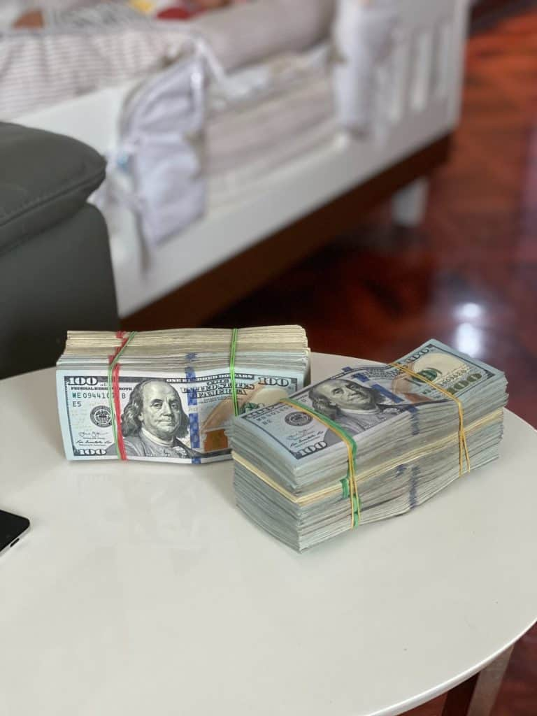 making money with 3d printers featured image