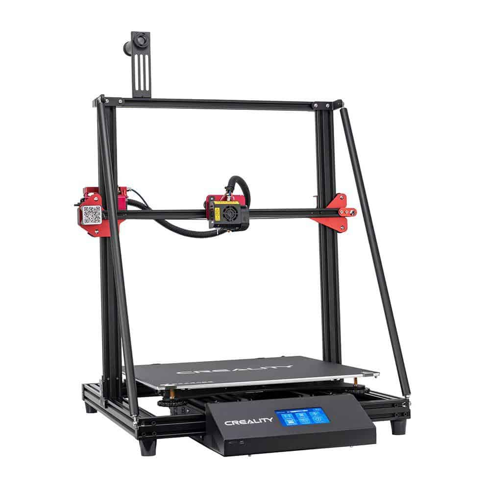 creality cr-10 max featured image